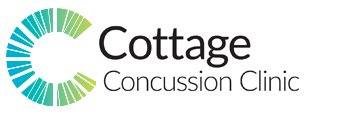 Cottage Health Concussion Clinic Logo