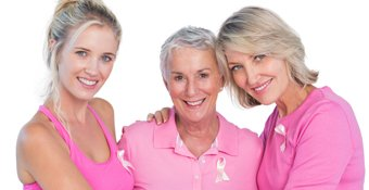 Breast Cancer - Health Risk Assessment