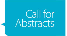 Cottage Health Research Institute - Call for Abstracts