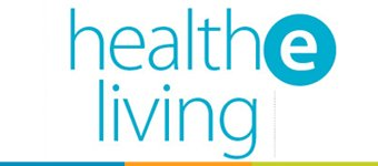 Cottage Health E-Living