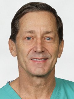 Richard Scheinberg, MD