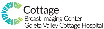 Cottage Health - Goleta Valley Cottage Hospital - Breast Imaging