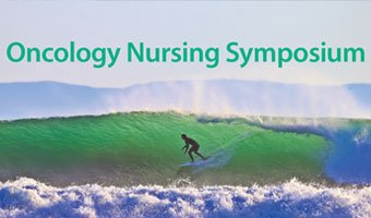 Oncology Nursing Symposium