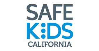 Concussion Clinic Safe Kids logo