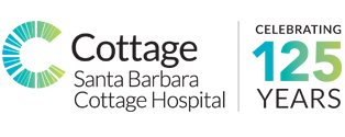 Cottage Health - Santa Barbara Cottage Hospital - 125th Anniversary