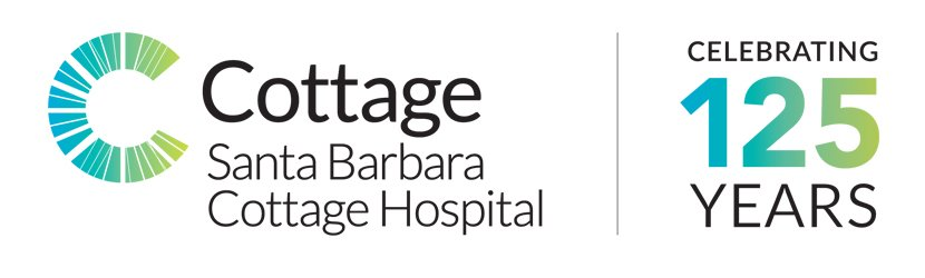 Cottage Health - Santa Barbara Cottage Hospital - 125 Year Anniversary
