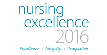 Cottage Health Nursing Excellence
