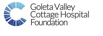 Goleta Valley Cottage Hospital Foundation