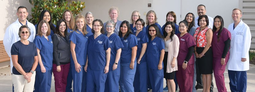 Ridley-Tree Center for Wound Management - Goleta