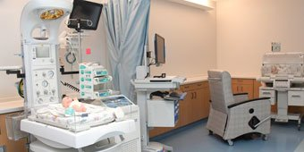 Neonatal Intensive Care Unit