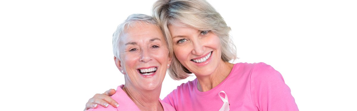 Cottage Health - Goleta Valley Cottage Hospital - Breast Imaging Center