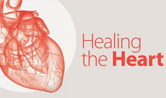 Healing the Heart Cardiology Symposium