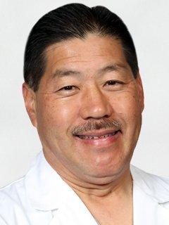Richard Ryu, MD
