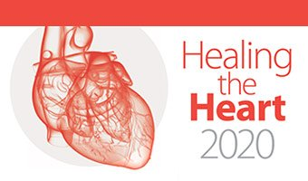 Healing the Heart 2020 Second Annual Cardiology Symposium
