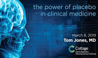 Neuroscience Video - Thomas Jones, MD - The Power of Placebo in Modern Medicine
