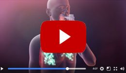 Video - Inhaled Antibiotics