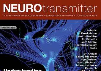 NeuroTransmitter Spring 2017