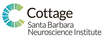 Cottage Health Santa Barbara Neuroscience Institute