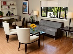 Villa Riviera Assisted Living