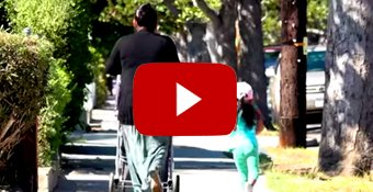 Cottage Population Health Video - Santa Barbara