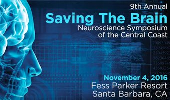 Cottage Health Neuroscience Institute - Saving the Brain