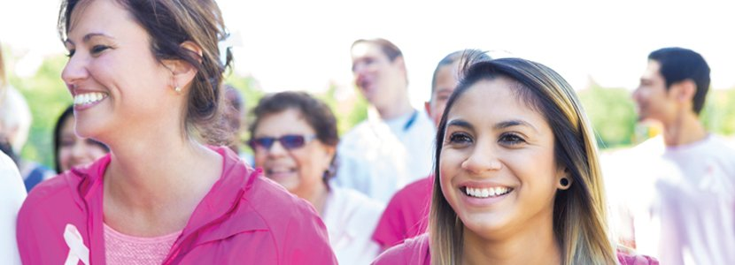 Goleta Valley Cottage Hospital Breast Imaging Center