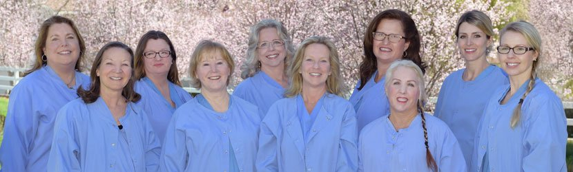 Santa Ynez Valley Surgical Nurses