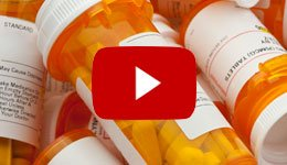Cottage Health - Prescribe Safe - Santa Barbara County - YouTube