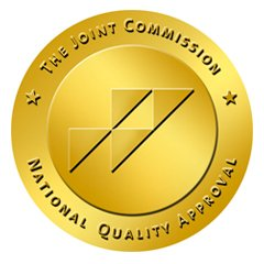 Cottage Health Quality - Joint Commission
