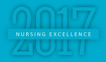 Cottage Health - Nursing Excellence Publication 2017