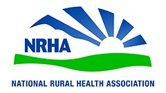 Cottage Health Quality - National Rural Health Association