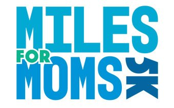 Goleta Valley Cottage Hospital Foundation - Miles for Moms 5k