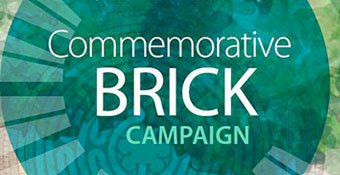 Goleta Valley Cottage Hospital Foundation Brick Campaign