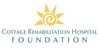 Cottage Rehabilitation Hospital Foundation